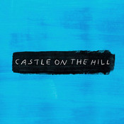 Partitura Castle on the hill Ed Sheeran