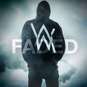 Partitura Faded Alan Walker