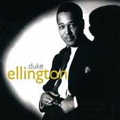 Partitura Satin Doll Duke Ellington