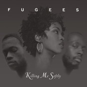 Partitura Killing me softly with his song Fugees