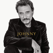 Partitura Laura Johnny Hallyday