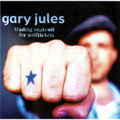 Partitura Mad World Gary Jules