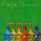 Partitura Born to Be Alive Patrick Hernandez