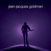 Partitura Confidentiel Jean-Jacques Goldman