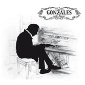 Partitura Gogol Chilly Gonzales