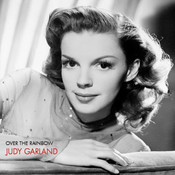 Partitura Over the Rainbow Judy Garland