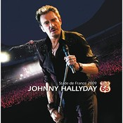 Partitura Quelque chose de Tennessee Johnny Hallyday