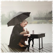 Partitura Swanee River Gospel traditionnel
