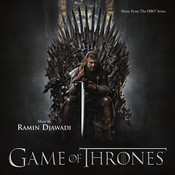 Partitura The Rains of Castamere Ramin Djawadi