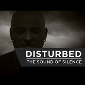 Partitura The Sound of Silence Disturbed