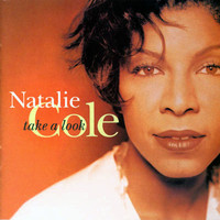 I wish you love - Natalie Cole
