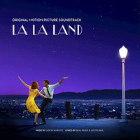 Mia and Sebastian's Theme - Justin Hurwitz