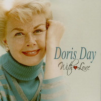 Tea for Two - Doris Day