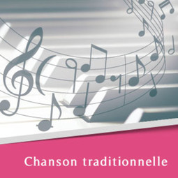 Greensleeves - Chanson traditionnelle