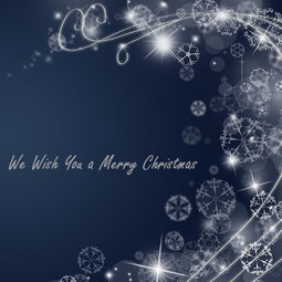 We Wish You a Merry Christmas - Chanson de Noël