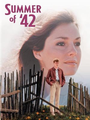 Verano del 42