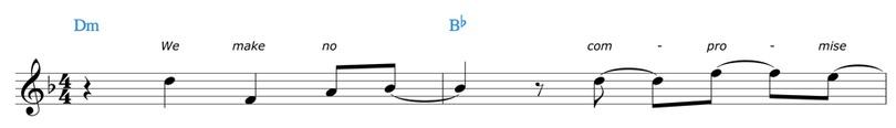 multiinstrumentos