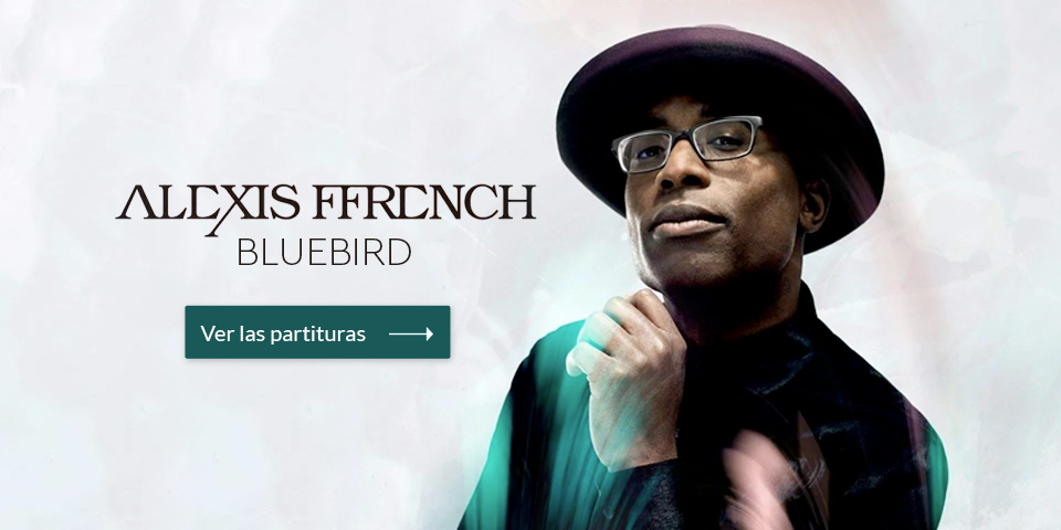 Bluebird ES