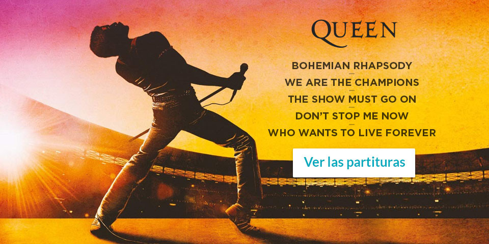 Queen ES