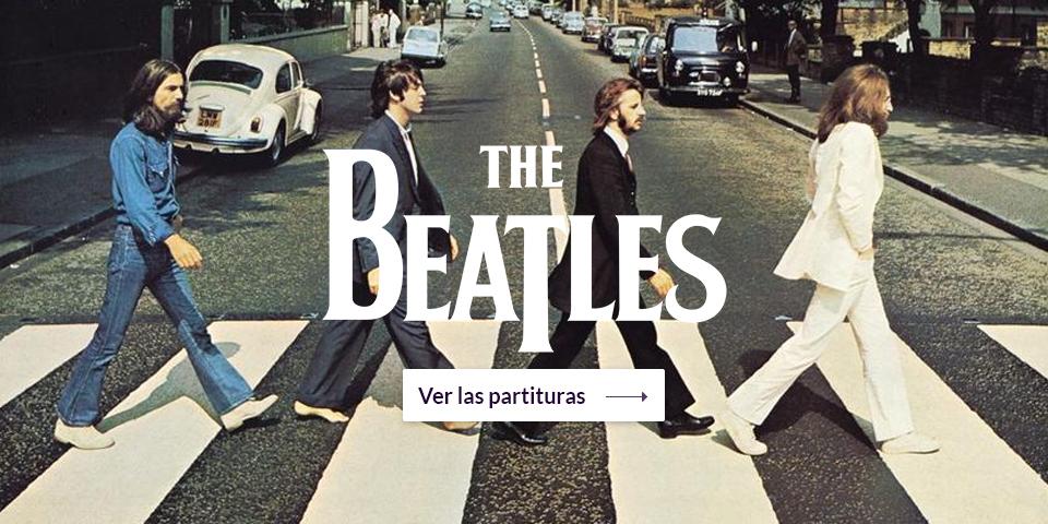 TheBeatles ES