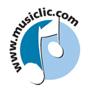 musiclic