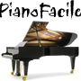 pianofacile